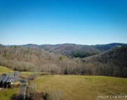 Lot 203 Thunder Hill Trail, Blowing Rock image