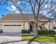 4327  Newland Heights Dr., Rocklin image