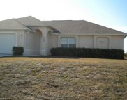 1728 NW 18th ST, Cape Coral image