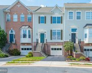 674 MCLEARY SQUARE SE, Leesburg image