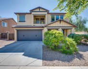 14153 W Rosewood Drive, Surprise image