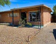 4525 E 4th, Tucson image