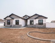 4824 Torcello Drive, Ammon image