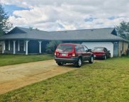 3888 Sailwind Dr, Gulf Breeze image