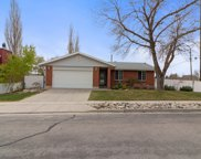 2681 W Delpha Dr, Taylorsville image