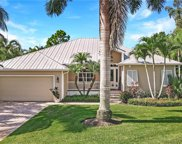 8727 Lakefront  Court, Fort Myers image