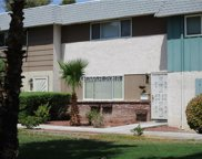653 GREENBRIAR TOWNHOUSE Way, Las Vegas image