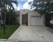3810 NW 23rd Pl, Coconut Creek image