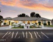 7655 Palmyra Avenue, Las Vegas image