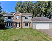 5967 Bacon Avenue, Inver Grove Heights image