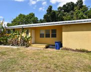 80 S Danley  Drive, Fort Myers image