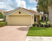 2481 Belleville CT, Cape Coral image