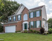 11849 TALL TIMBER DRIVE, Clarksville image