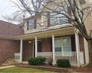 12540 Gunnison  Drive, Indianapolis image