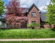 1500 Wildwood  Court, Plainfield image