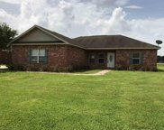 13508 County Road 66, Loxley image