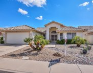 17823 N Desert Flower Trail, Surprise image