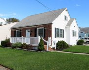 401 N Dudley Ave, Ventnor Heights image