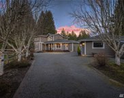 8119 271st Ave E, Buckley image