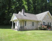 7571 Gainesville Hwy+Lot, Blairsville image