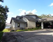 516 CLIFTON BLUFF LN, Jacksonville image