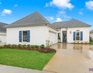 12737 Great Tern Ave, Baton Rouge image