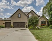 12319 W 164th Terrace, Overland Park image