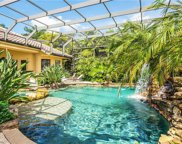 22251 Wood Run Ct, Estero image