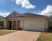 4920 Whistling Wind Avenue, Kissimmee image