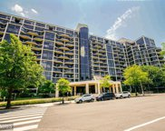 1530 KEY BOULEVARD Unit #1201, Arlington image