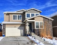 18169 West 84th Place, Arvada image