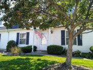 5255 Franklyn  Boulevard Unit B, Willoughby image