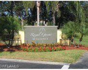 11500 Villa Grand Unit 305, Fort Myers image