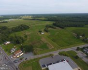 7235 Sixty Foot   Road, Pittsville, MD image