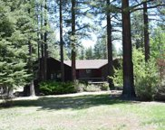 1555 Joy Lake RD, Reno image