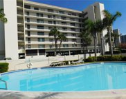 1591 Gulf Boulevard Unit 301S, Clearwater Beach image
