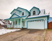 5641 SE 137TH  AVE, Portland image