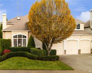 3921 208th Place SE, Bothell image