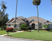 385 CLEARWATER DR, Ponte Vedra Beach image