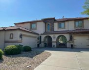 15133 W Campbell Avenue, Goodyear image