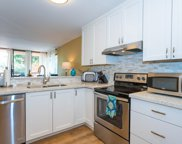 75-5865 WALUA RD Unit E535, Big Island image