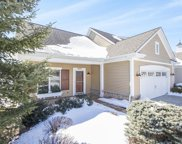 4480 Koinonia Drive Ne Unit 30, Grand Rapids image