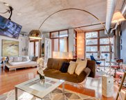 877 Island Ave Unit #205, Downtown image