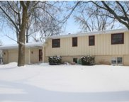 13122 Finch Way, Apple Valley image