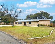 755 Ridgerock Dr, Canyon Lake image