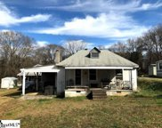 20 Reeves Avenue, Greenville image