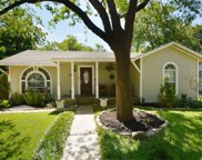 5105 Valley Oak Dr, Austin image