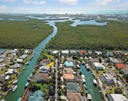 11581 Isle Of Palms Dr, Fort Myers Beach image