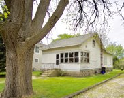 1615 Waverly Street, Grand Haven image