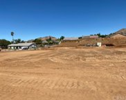 24872 Tranquil, Moreno Valley image